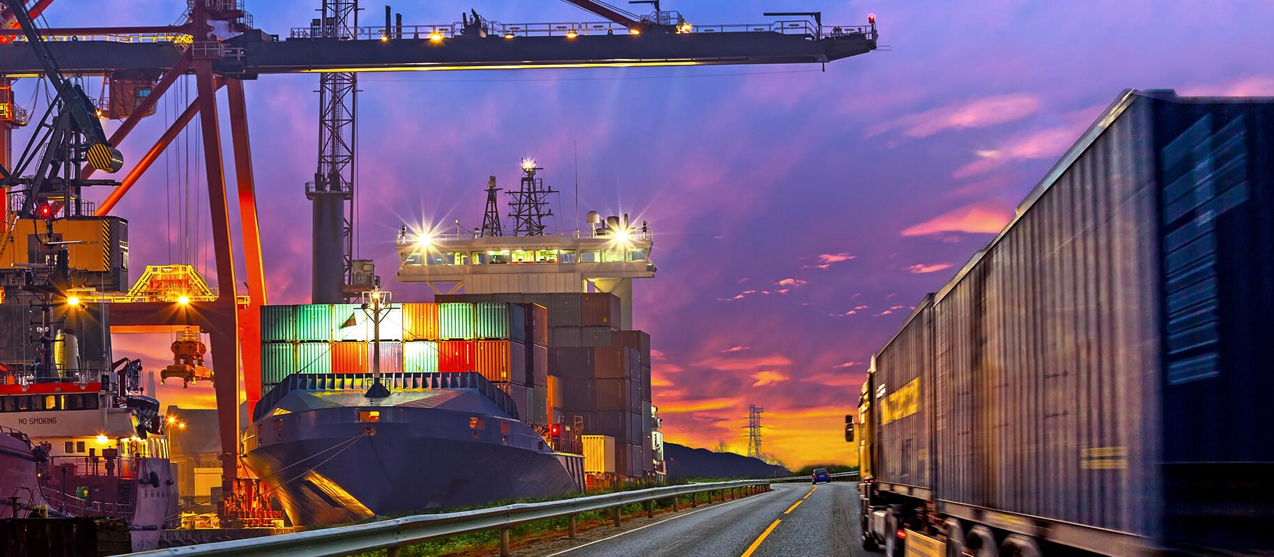mentor-freight